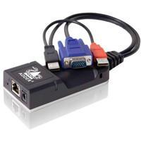 ALIF100T-VGA