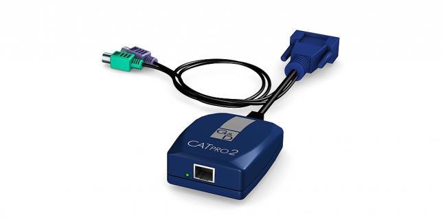 CatPro2-PS2