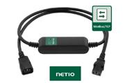 Procom Netio Powercable-101s