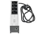 Netio Power PDU4Kx
