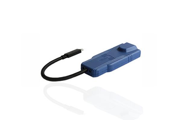 Procom D2CIM-VUSB-USBC