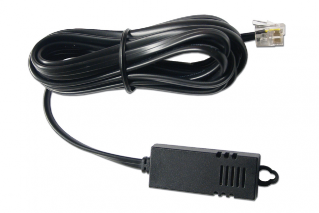 DPX-Sensor