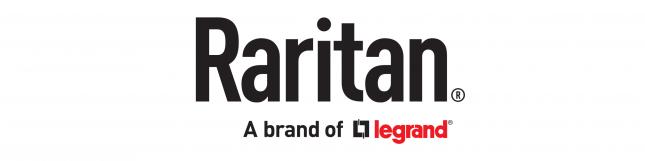 Raritan Legrand