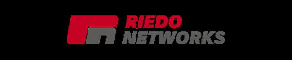 Riedo Networks