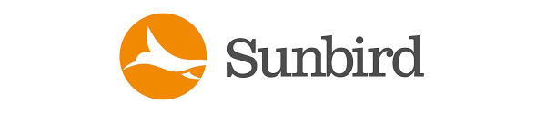 Sunbird Software, Inc.