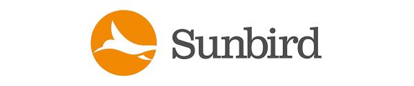 Sunbird Software, Inc.