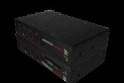 AdderView AVSD1004