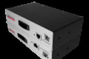 AdderView AVX5016IP von ADDER