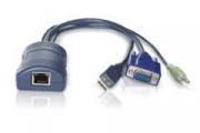 AdderView CATX USB A