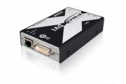 AdderLink X-DVI PRO Duallink