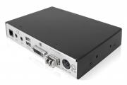 Adderlink KVM Extender XD150FX-SM