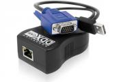 Adderview DDX-CAM-VGA