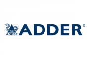 PROCOM Adder Webinar