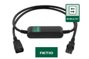 Procom Netio Powercable