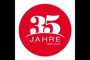 Procom GmbH 35 Jahre Jubiläum