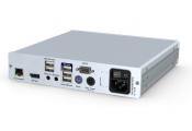 GD KVM Extender DP1.2 VISION Fiber SERIE