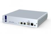 Guntermann und Drunck KVM Switch DP1.2 MUX2 USB