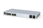 KVM Matrix Umschalter DVICenter DP16 von Guntermann & Drunck