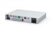 Guntermann und Drunck LWL Vision ARU2 PC