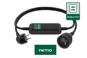Procom Netio Powercable-101e