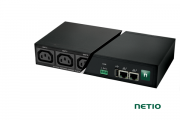 Procom Netio PowerPDU 4C