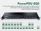 Netio PowerPDU8
