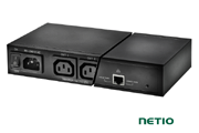 NETIO PowerPDU 4PS