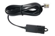 Raritan DPX Sensor