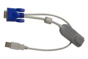 Raritan MasterConsole MCIM USB