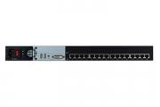Raritan MCD-108 Masterconsole Digital