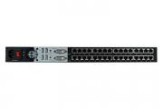 Raritan MCD-216 Masterconsole Digital