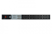 Raritan MCD-232 Masterconsole Digital