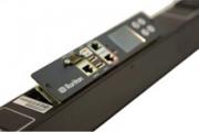 Raritan Rack PDU PX3 4000
