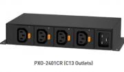 Raritan PXO-2401CR