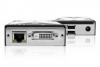 KVM Extender AdderLink X-DVI PRO von ADDER