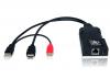 Procom Adder ALIF100T-HDMI