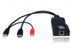 Adderlink ALIF101T-HDMI