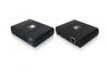 Adder USB Extender C-USB LAN