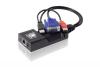 Adderlink ALIF100T-VGA