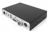 Adderlink KVM Extender XD150FX-MM