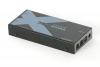 ADDERLink X-Serie Dual (Rückseite)