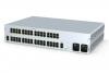 ControlCenter Compact 64C KVM-Matrix-Umschalter von Guntermann und Drunck