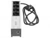 Netio Powerbox4K