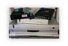 KVM-Systeme von PROCOM GmbH ab 1995