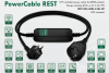 Procom PowerCable REST 101F