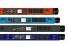 intelligente Steckdosenleisten von PROCOM GmbH ab 2005
